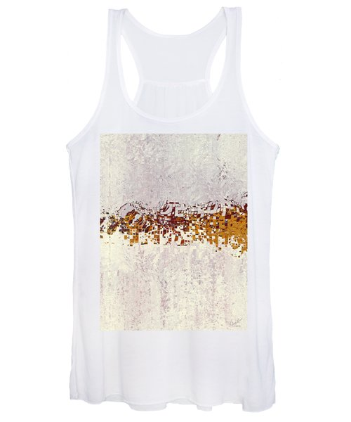 Insync 2 Women's Tank Top