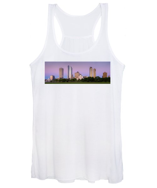 Morning Morning Women's Tank Top
