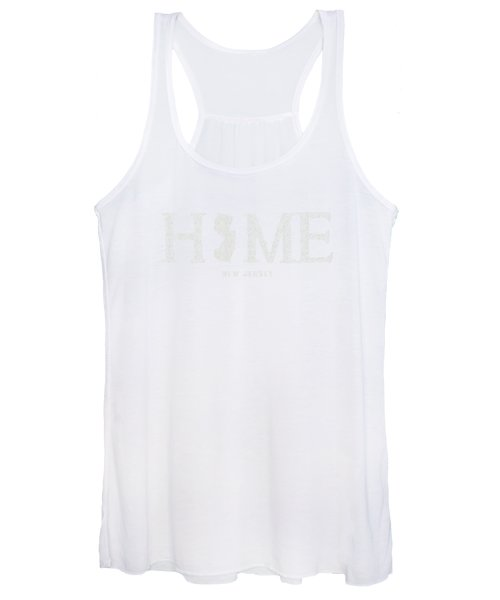 Nj Home Women's Tank Top
