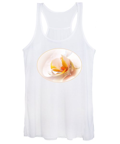 Perfection Women's Tank Top