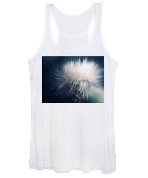 Soft Shock Women's Tank Top