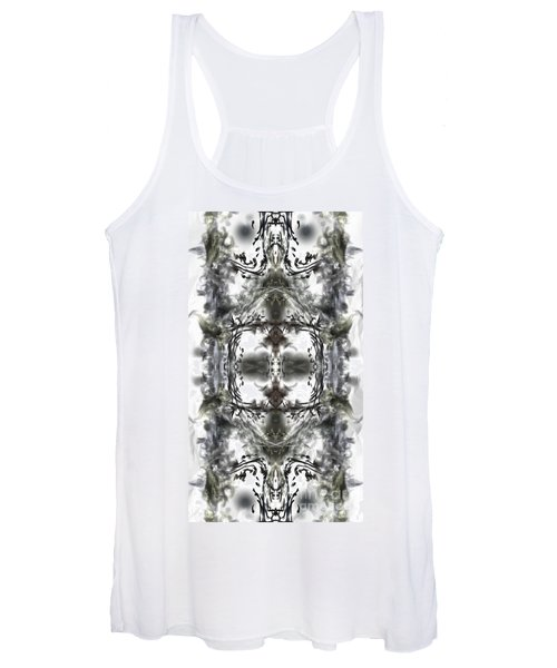 Such Sights To Show You Women's Tank Top