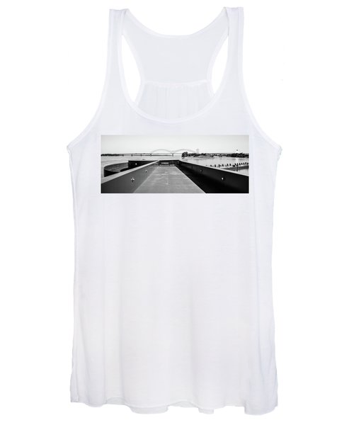 Take Me To The River  Women's Tank Top