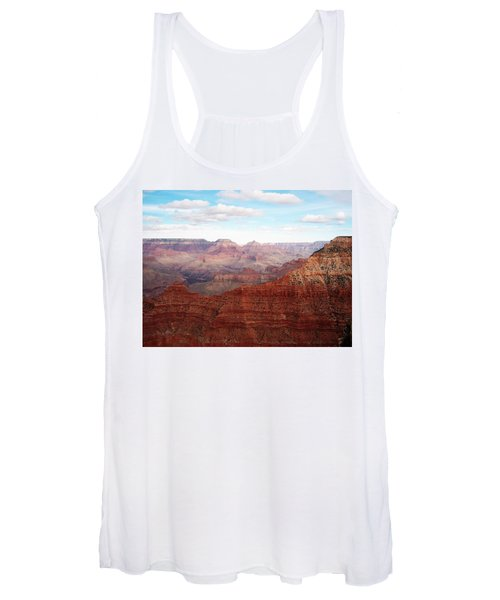 This Is Grand Women's Tank Top