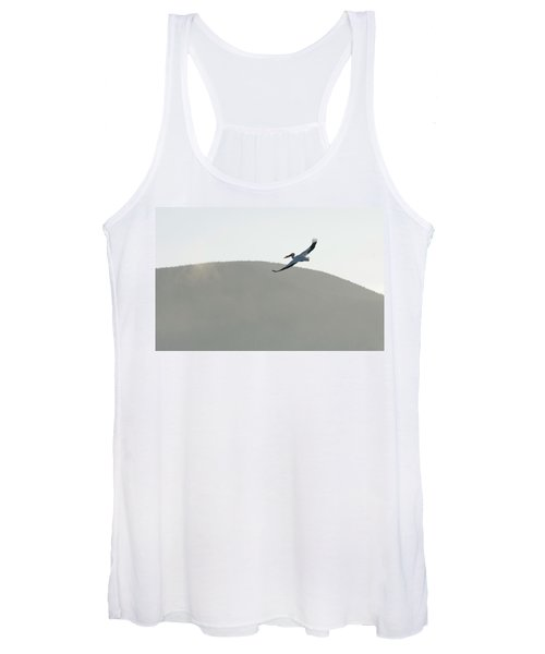 Voyager Women's Tank Top