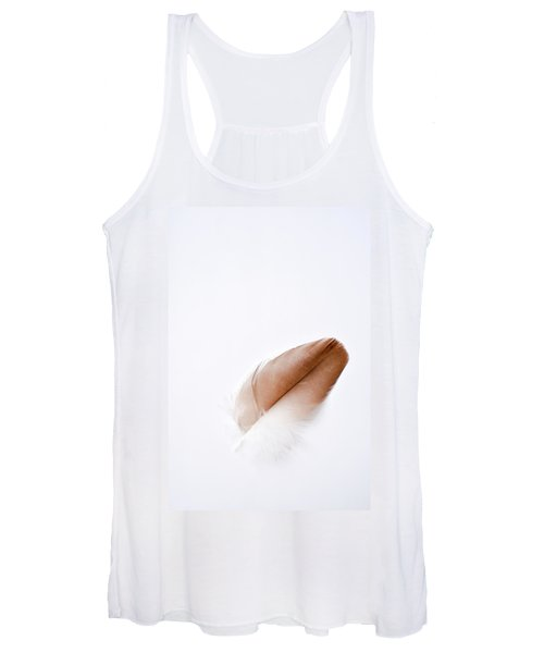 Air Women's Tank Top