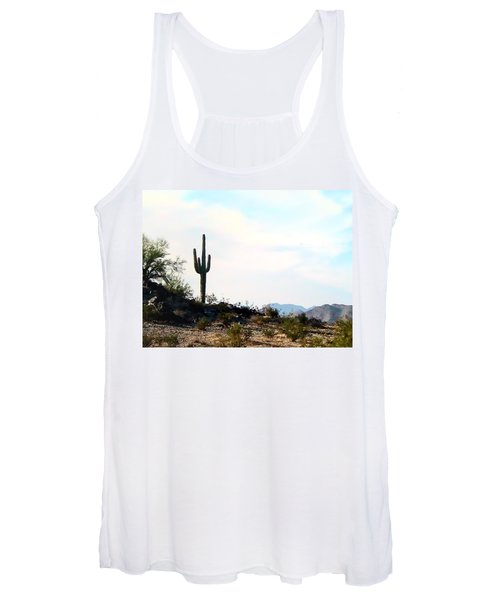Airizona Home Sweet Home Women's Tank Top