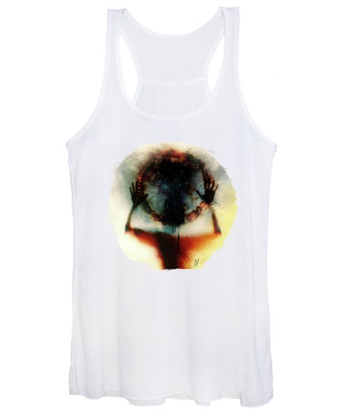Closer Women's Tank Top