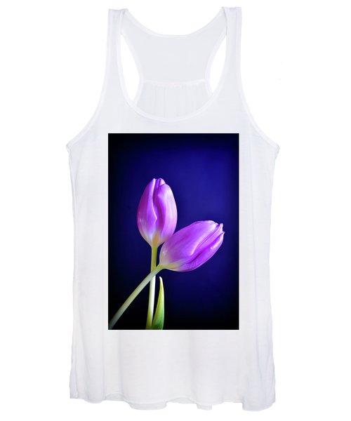Embrace Women's Tank Top