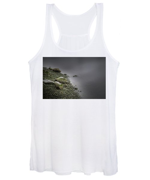 Gentleness Women's Tank Top