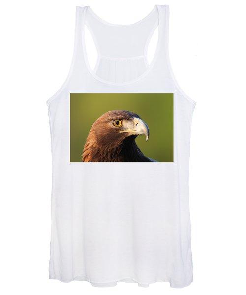 Golden Eagle 5151801 Women's Tank Top