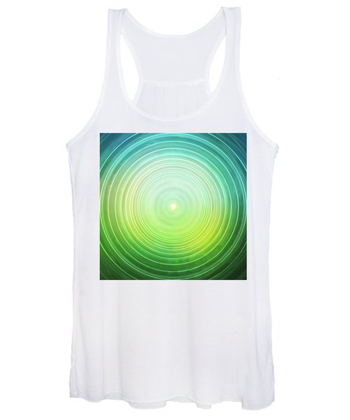 Harmony Women's Tank Top