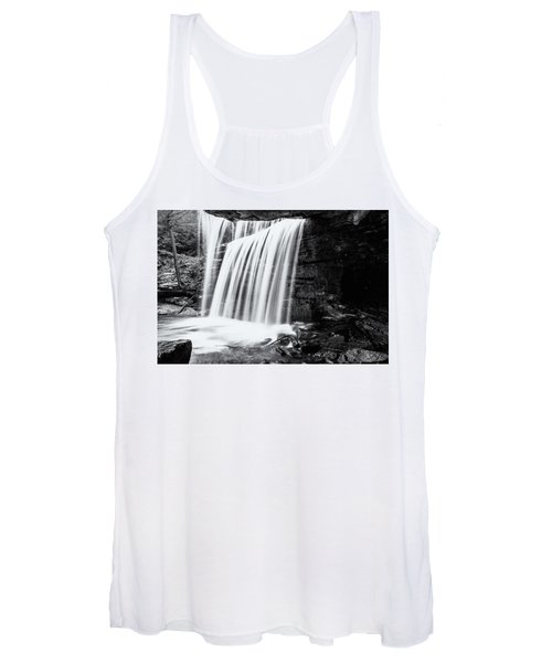 No Name Women's Tank Top