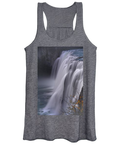 Mesa Falls Women's Tank Top