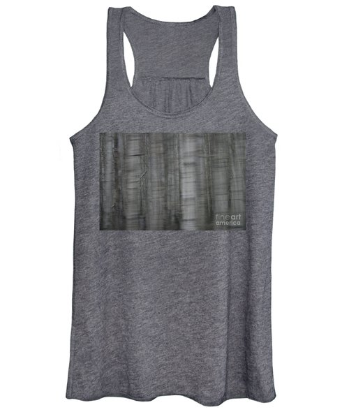 Ditto Women's Tank Top