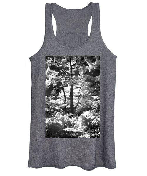 Dream Tree Women's Tank Top