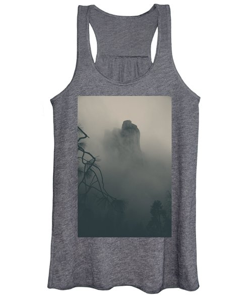 I Can Barely Remember Women's Tank Top