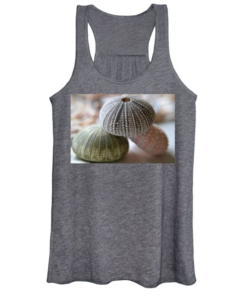 Imagination Women's Tank Top