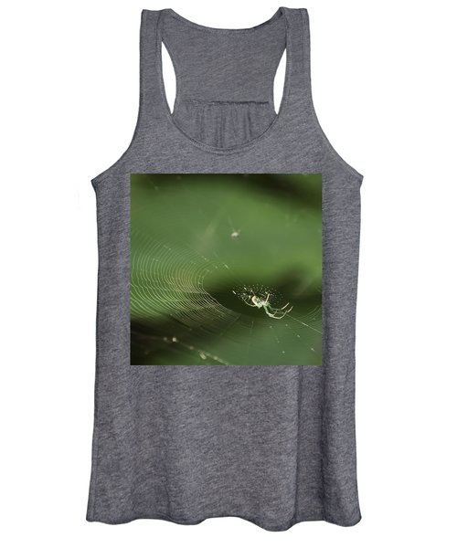 I've Been Wainting For So Long Women's Tank Top