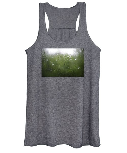 June Women's Tank Top