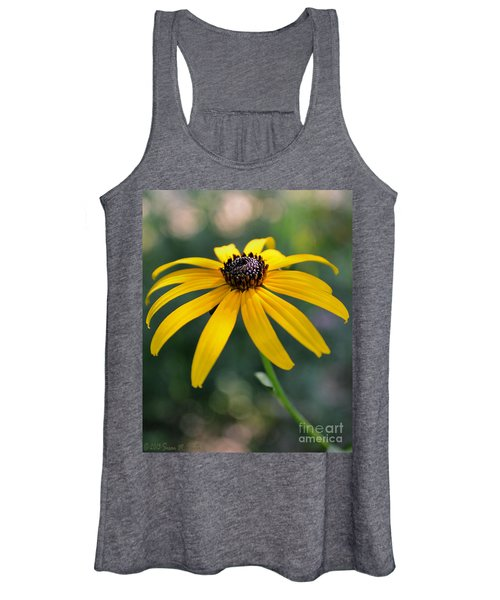 Maryland Girl II Women's Tank Top