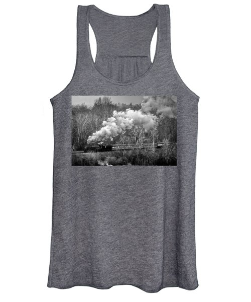The Old 700 Women's Tank Top