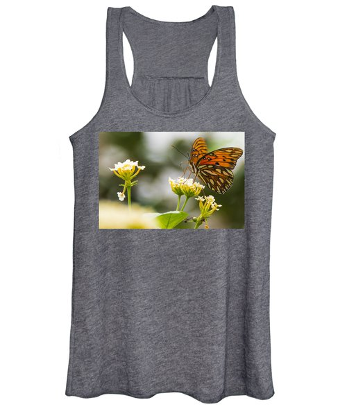 Got Pollen Women's Tank Top