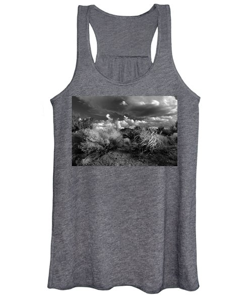 Mesa Dreams Women's Tank Top