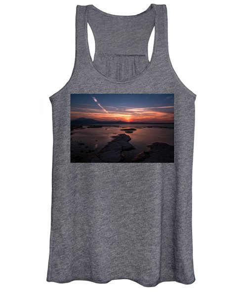 Sirmione Women's Tank Top