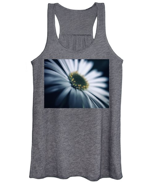 Always Searching For A Signal Women's Tank Top