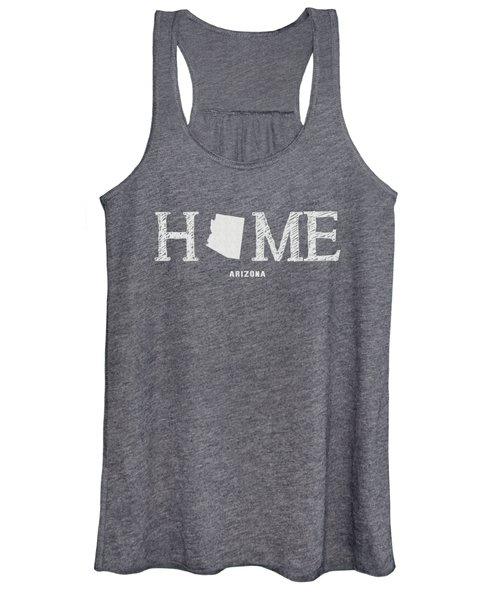 Az Home Women's Tank Top