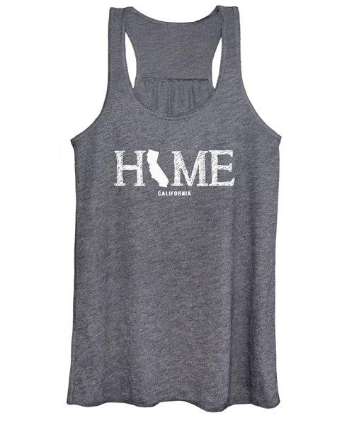 Ca Home Women's Tank Top