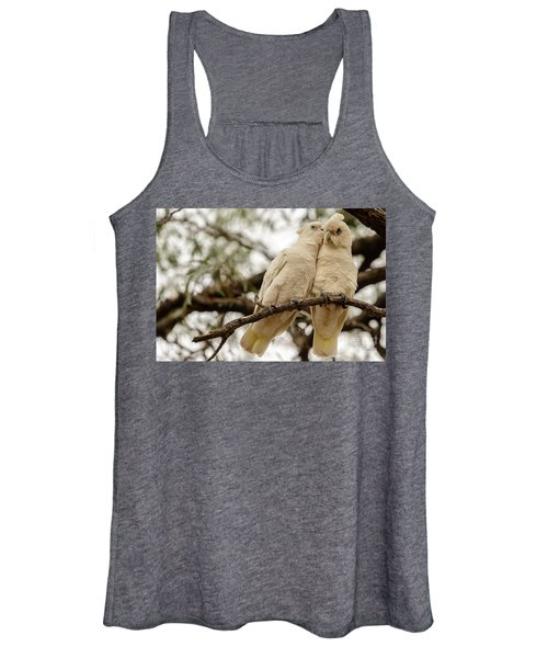 Did You Hear The One About ... Women's Tank Top