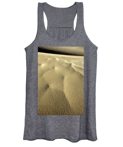 For Your Consideration Women's Tank Top