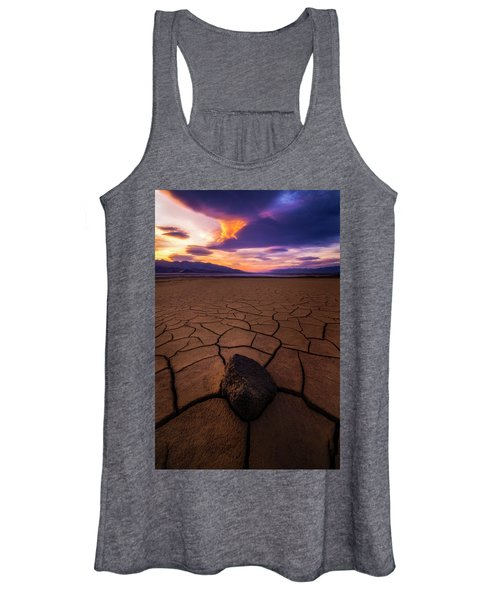 Forever More Women's Tank Top