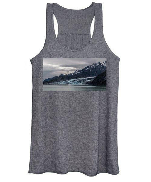 Glacier Bay Women's Tank Top