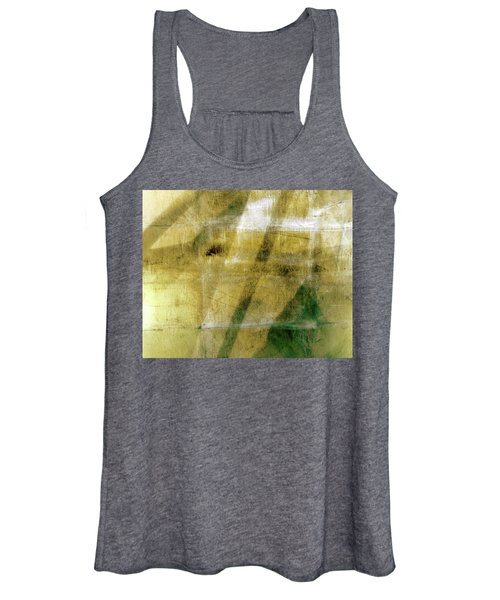 Goosehead Air Women's Tank Top