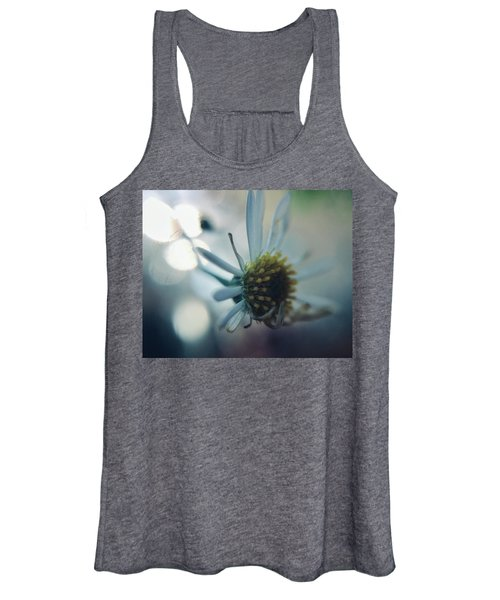 I Keep Thinking That One Thing Women's Tank Top