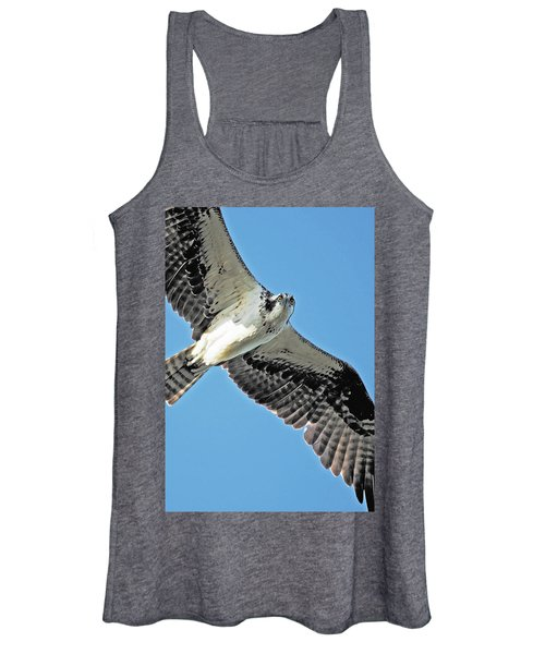 If Looks Could Kill Women's Tank Top