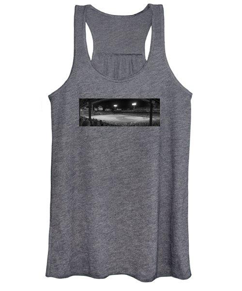 Infrared Sox Women's Tank Top