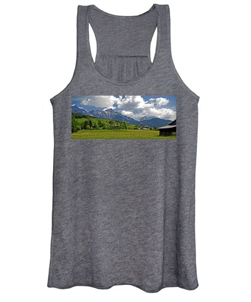 Is There More To Life Than This ... Women's Tank Top