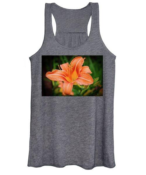 Lily Women's Tank Top