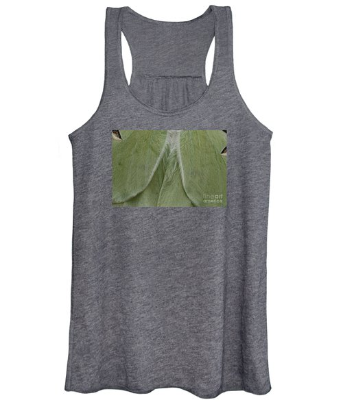 Luna Women's Tank Top