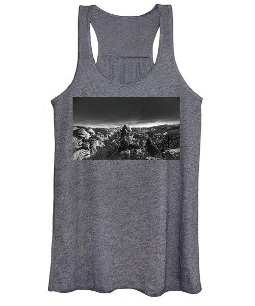 Majestic- Women's Tank Top