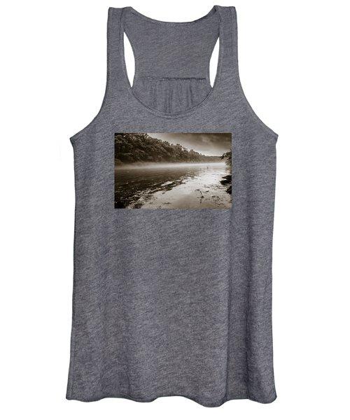 Misty River Women's Tank Top