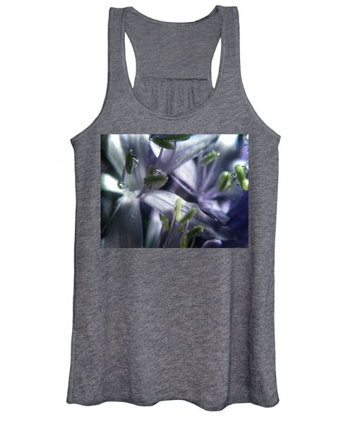 Natural Contraption Women's Tank Top