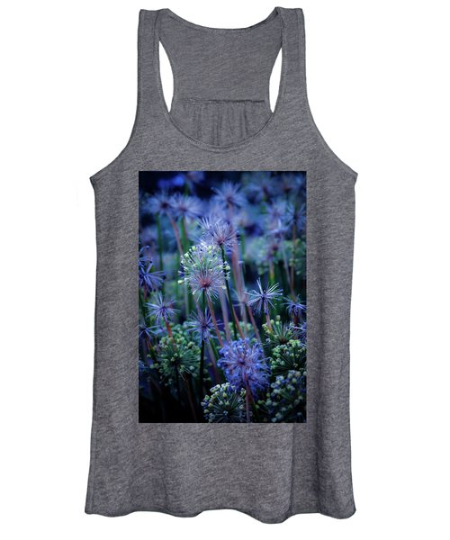 Natural Fireworks 4791 H_2 Women's Tank Top