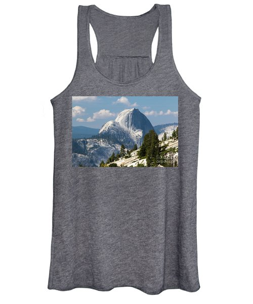 Olmsted Point Women's Tank Top