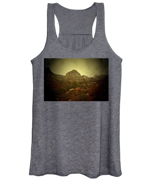 One Day Women's Tank Top