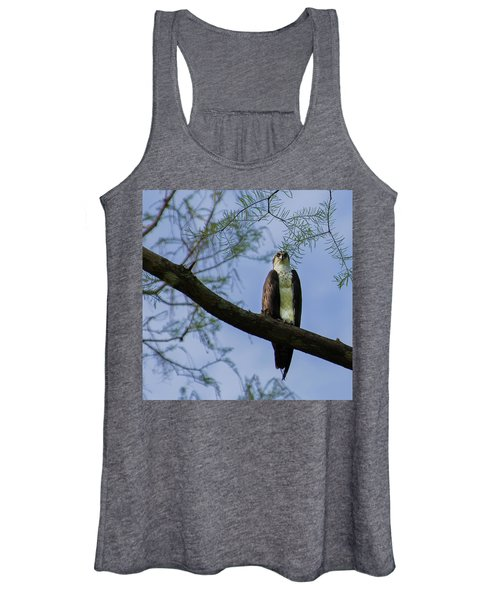 Osprey Women's Tank Top